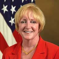 Kathleen M. Callahan Director, US Army Strategic Management System